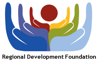 RegionalDevelopmentFoundation